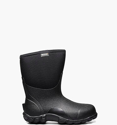 Classic Mid Men's Insulated Boots