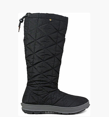 Snowday Tall Women's Lightweight Insulated Boots