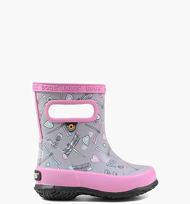 Baby Boots Clearance Sale - Bogs